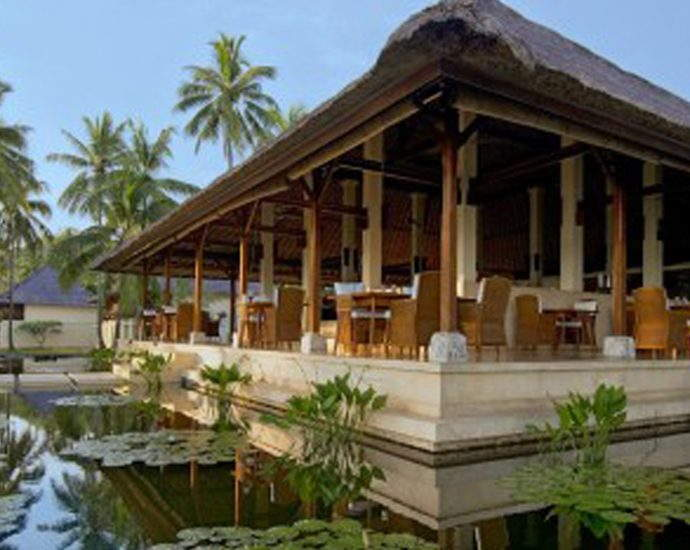 Bali: 10 Things We Love About Alila Manggis