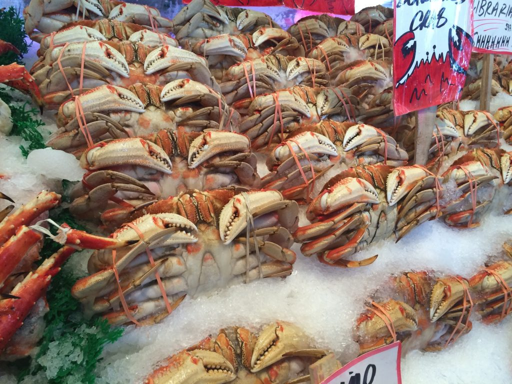 seafood-organic-article-cravings-blog-krishy-mal
