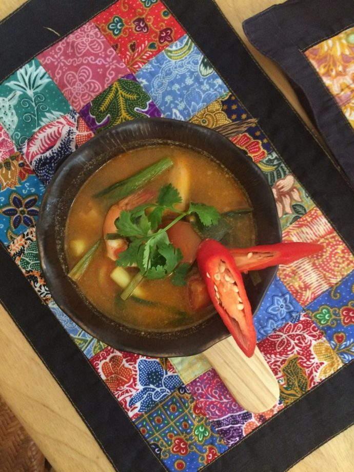 Tom-yum-soup-recipe