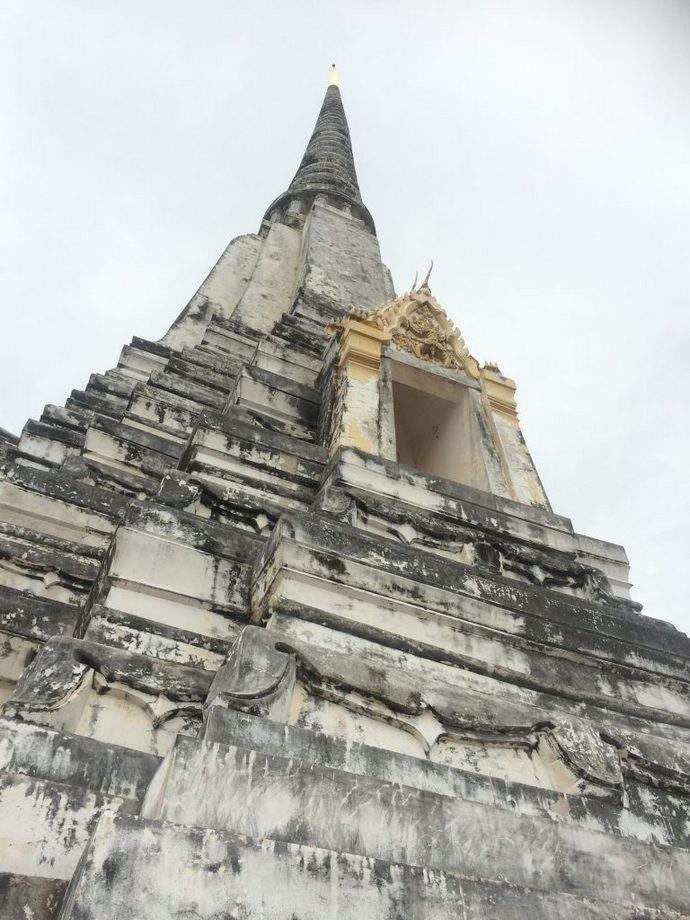 ayothya-bangkok