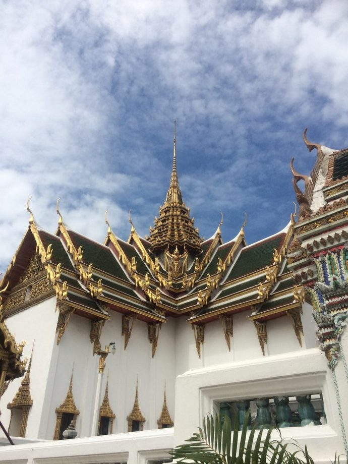 bangkok-royal-palace-cravings-magazine