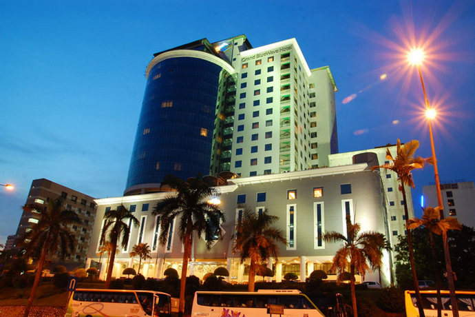 grand-bluewave-hotel-jb-cravings-blog