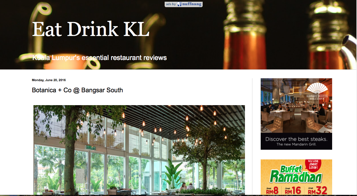 eat-drink-il-blog-feature-cravings-blog
