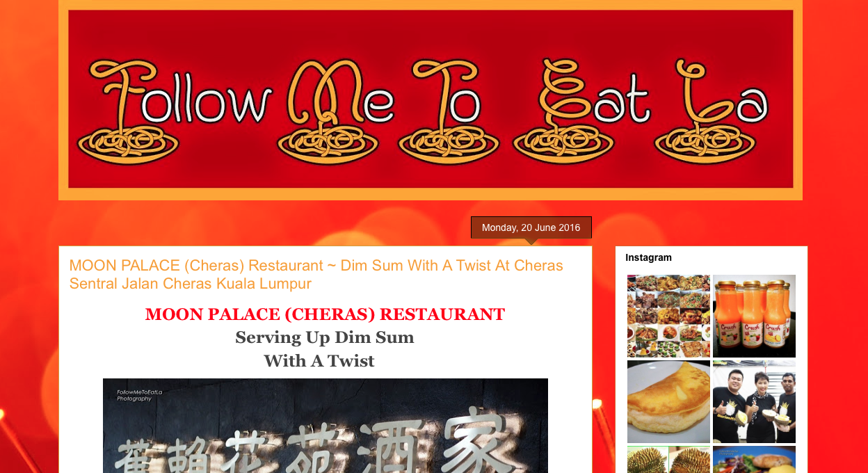 follow-me-to-eat-la-blog-feature-cravings-blog
