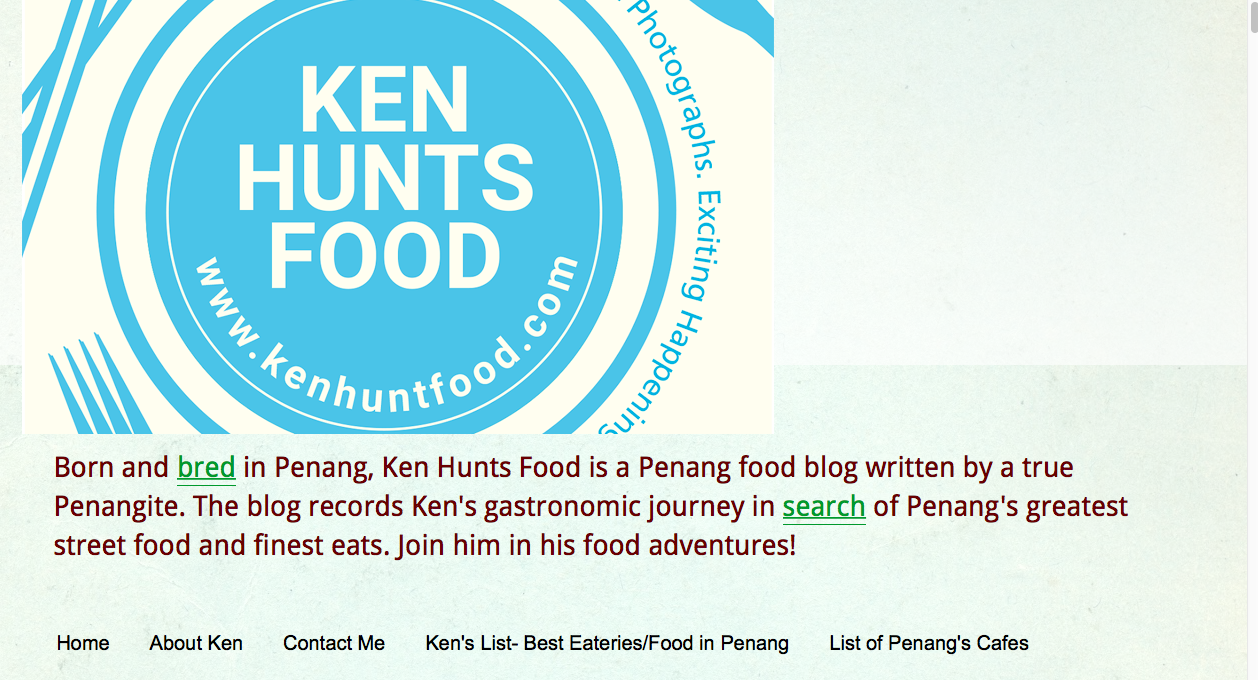 ken-hunts-food-blog-feature-cravings-blog