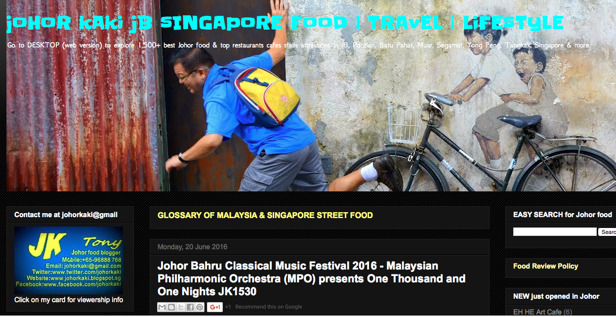 johor-kaki-blog-cravings-feature