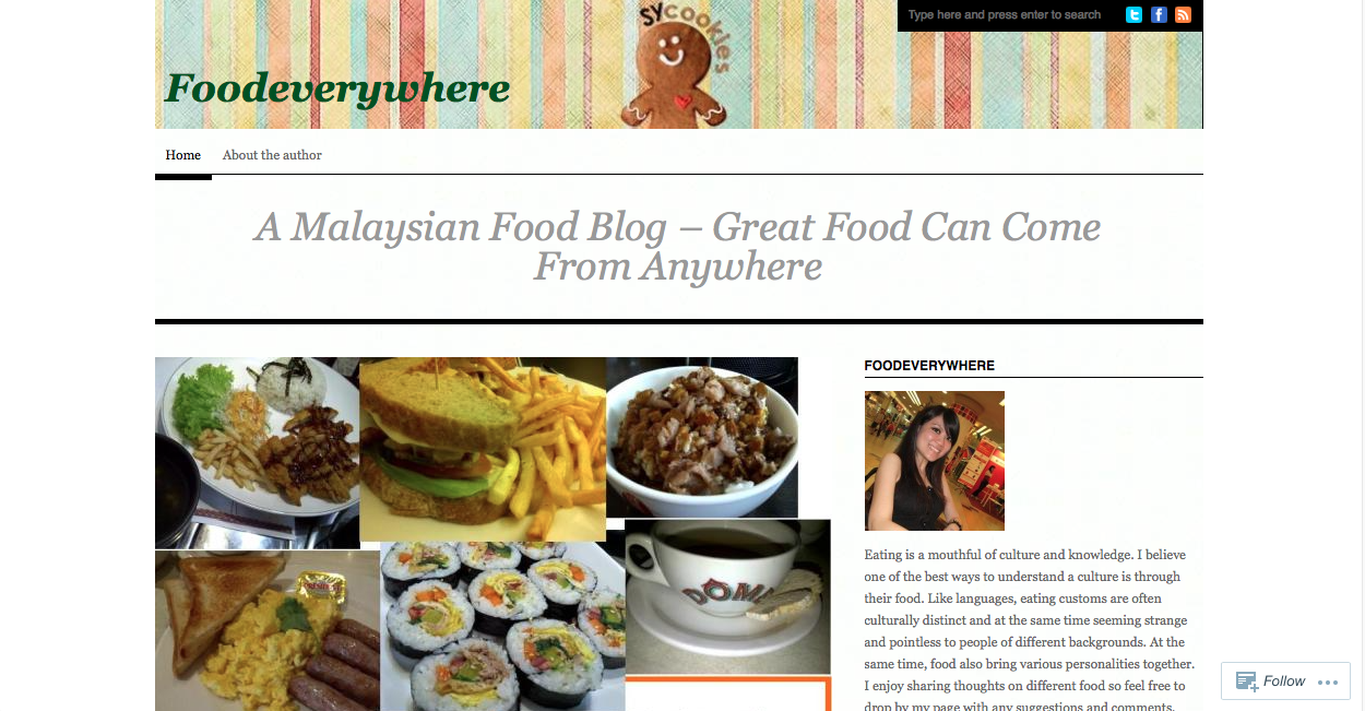 Food-everywhere-blog-cravings-blog-feature