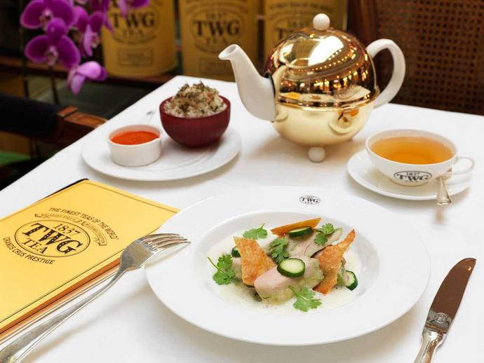 twg-cravings-blog-food-fest