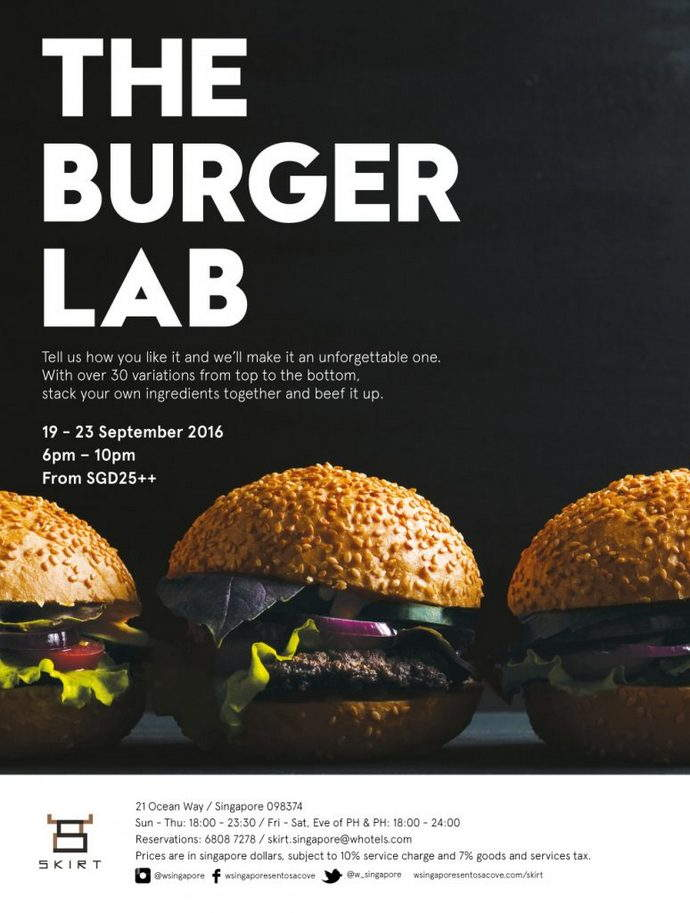 diy-burger_e-flyer-w-singapore