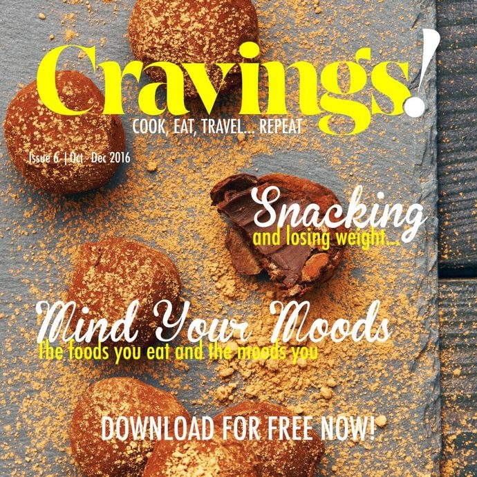 cravings-cover-instagram