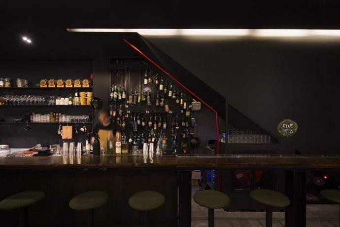 pyxiemoss-bar