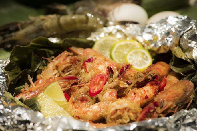 afc-ili-sulaiman-food-recipe