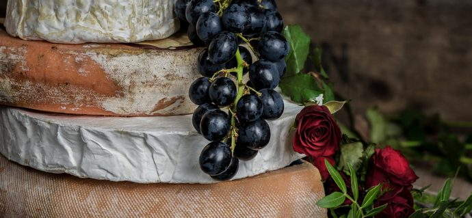 Wine and Cheese Pairing – Guide to doing it right