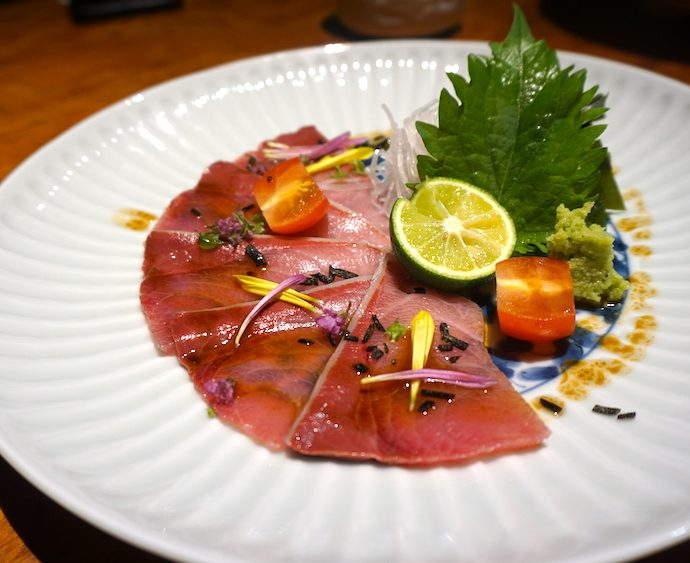 Takumi: Modern Japanese on Keppel Bay
