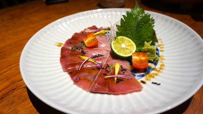Takumi: Modern Japanese on Keppel Bay