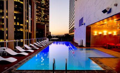 jb-hotels-staycation