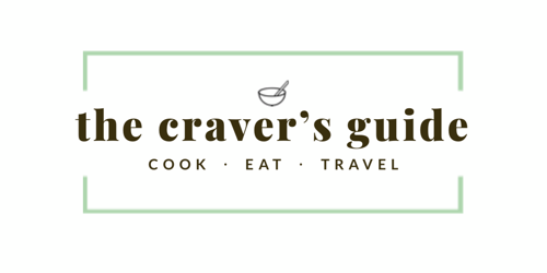 The Craver's Guide