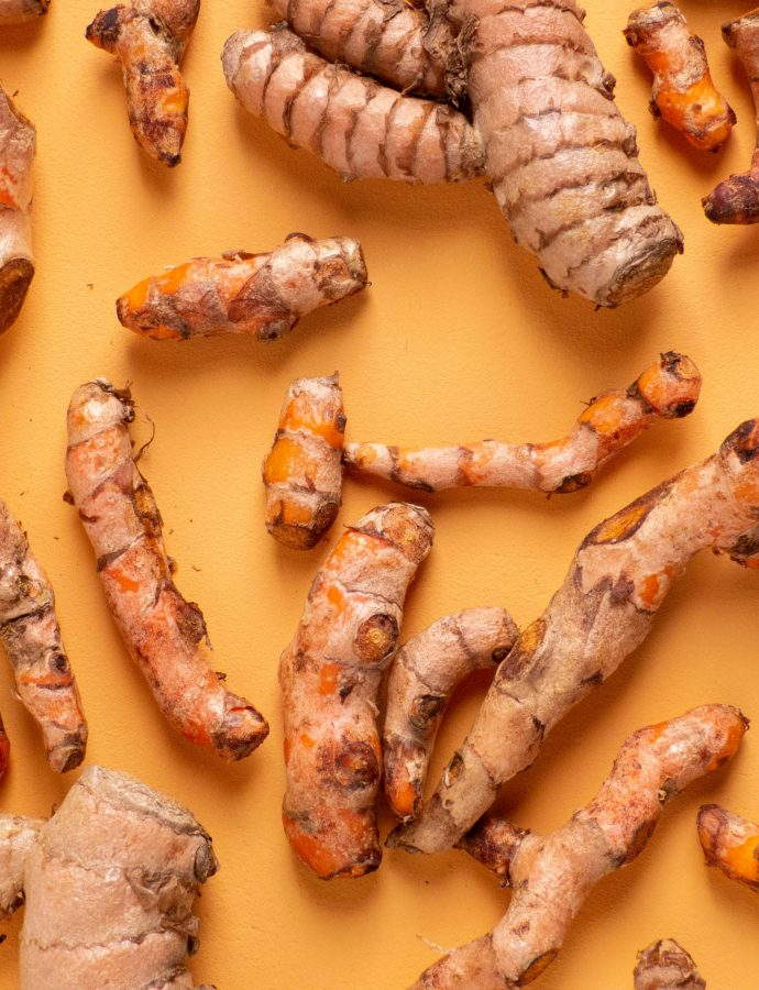 Turmeric: Benefits and how to consume