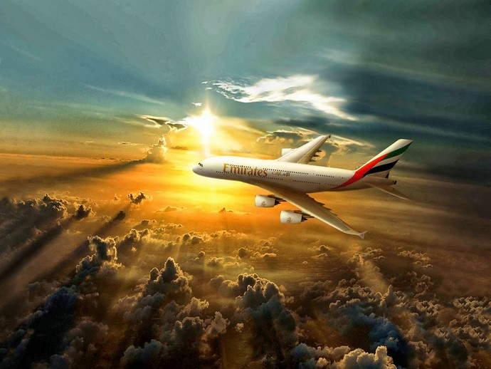 Emirates-A380-(3)