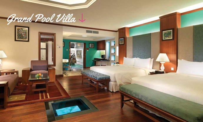 Grand-Pool-Villa