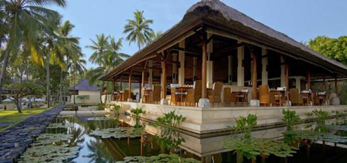 Bali: 10 Things We Love About Alila Manggis