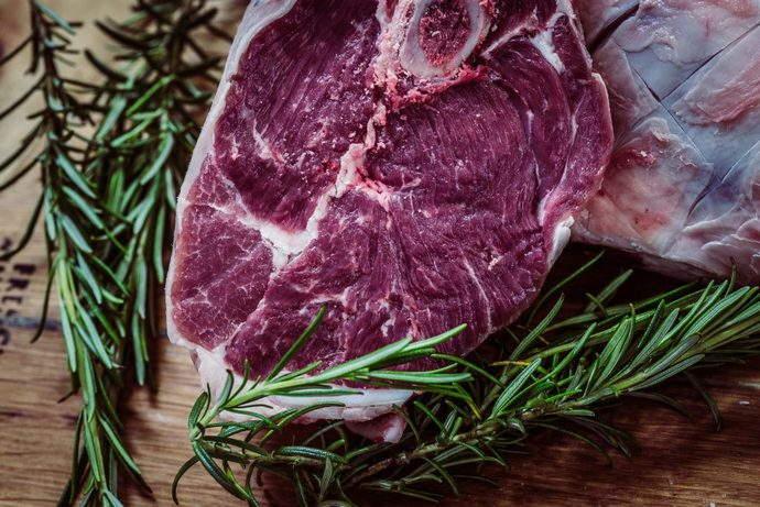 organic-meat-article-cravings-magaizine