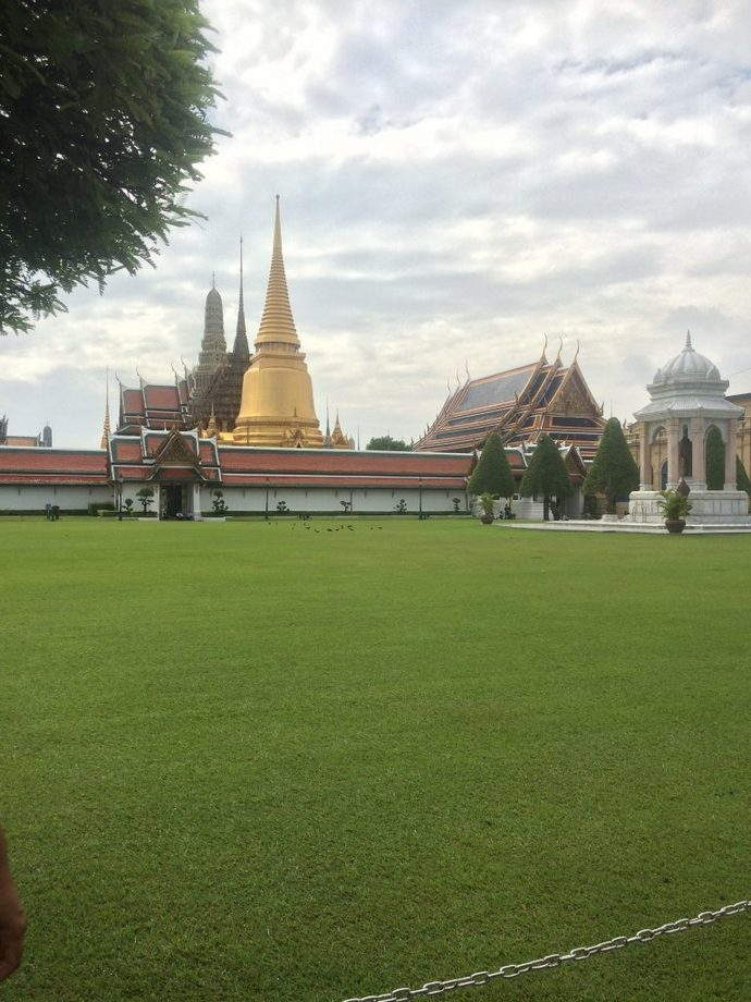 royal-palace-bangkok