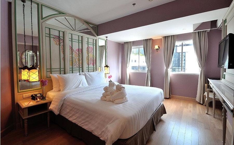 Salil-hotel-bangkok-sukhumvit-soi-11
