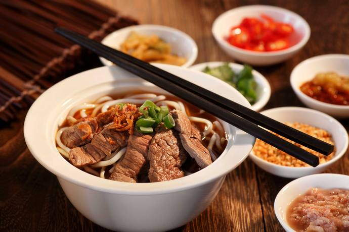 Hainanese-Reign---Beef-Noodles
