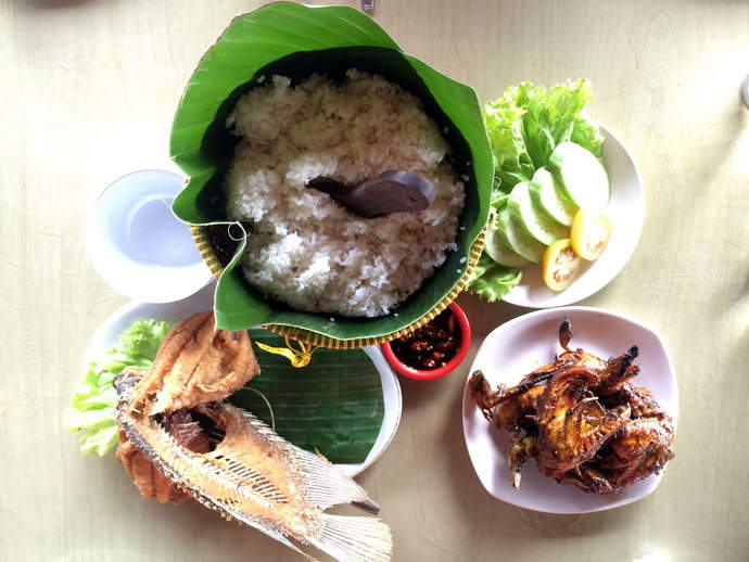 bandung-meal-cravings-feature