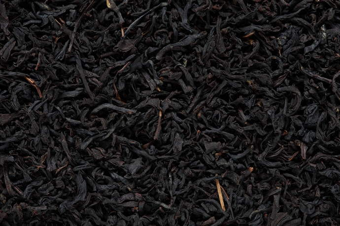 black-tea-cravings-feature