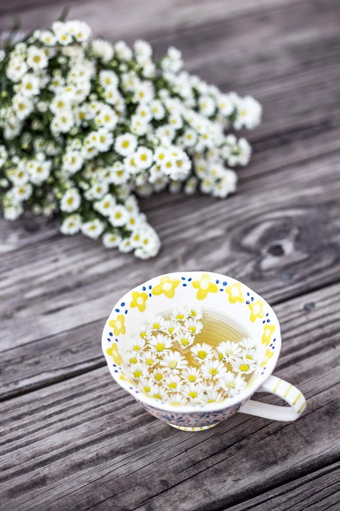 chamomile-tea-cravings-feature