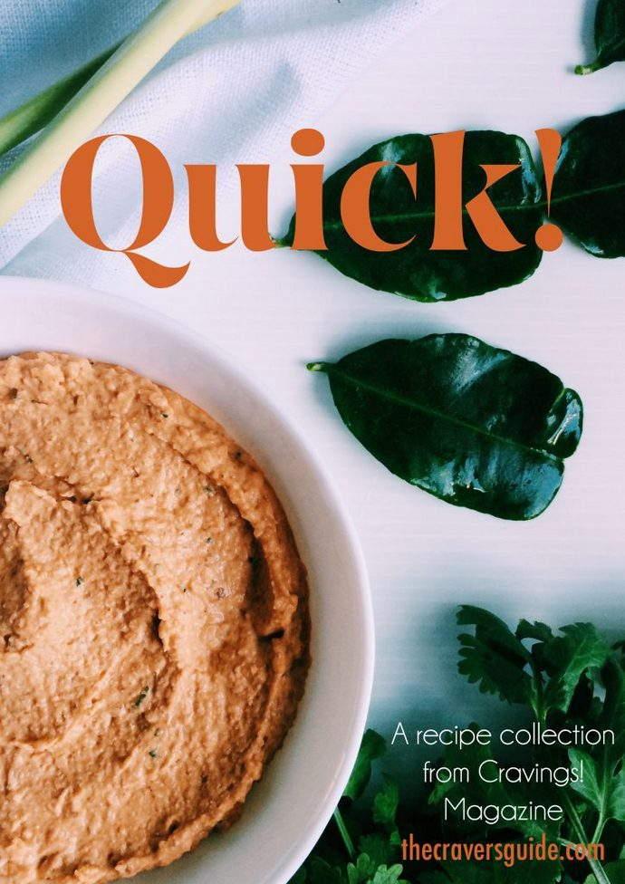 cravings-recipe-e-book-vol-1