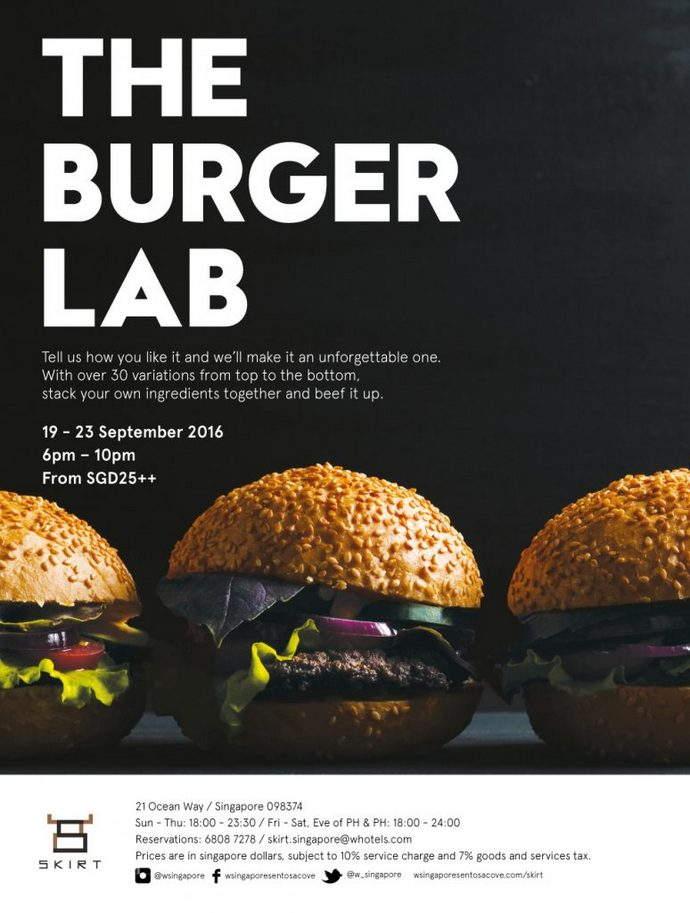 diy-burger_e-flyer-w-singapore