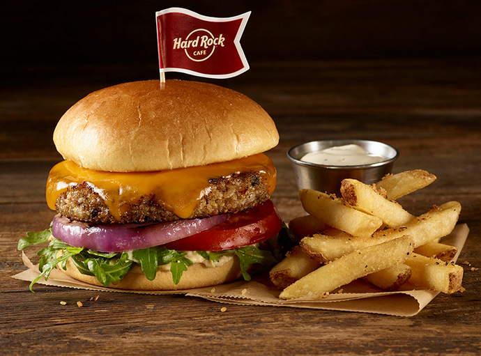 hrc-vegetarian-lto-quinoa-burger