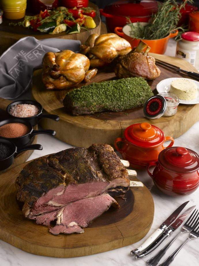 phal_the-carvery_premium-roasts-generic