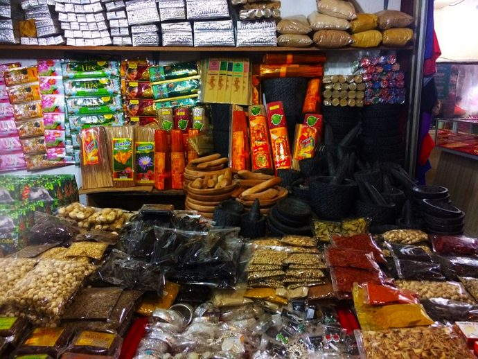 balinese_market