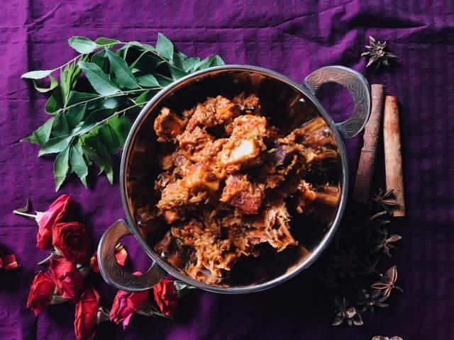 Paneer Dhaba Recipe