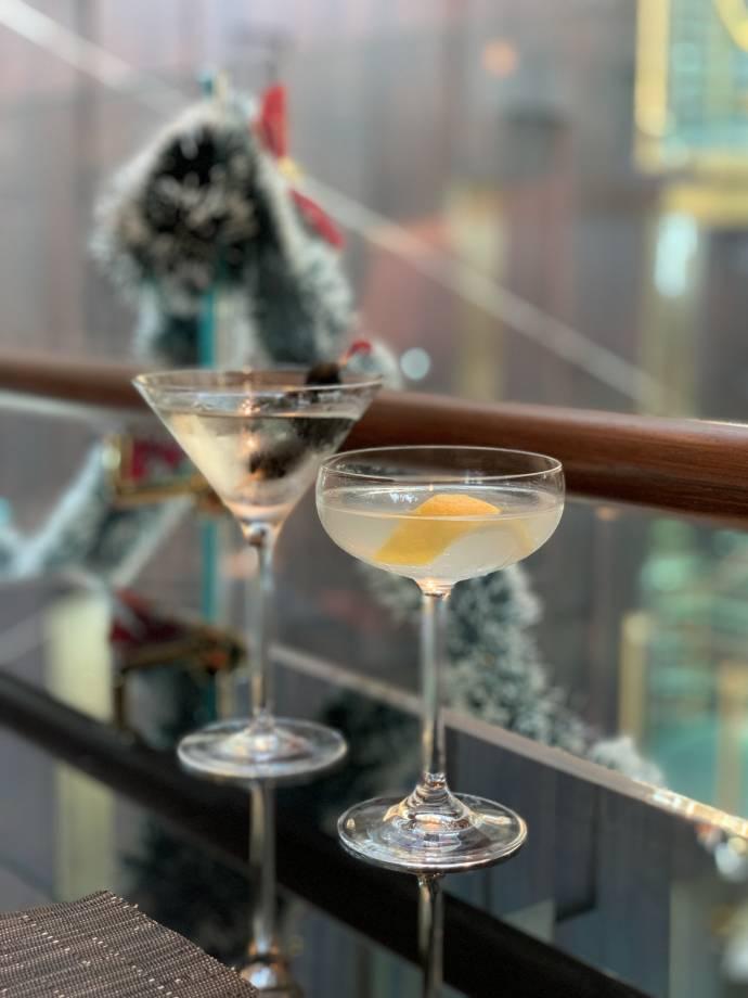 Cocktails-dream-cruises