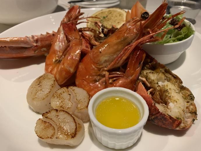Seafood-Platter-Dream-Cruises