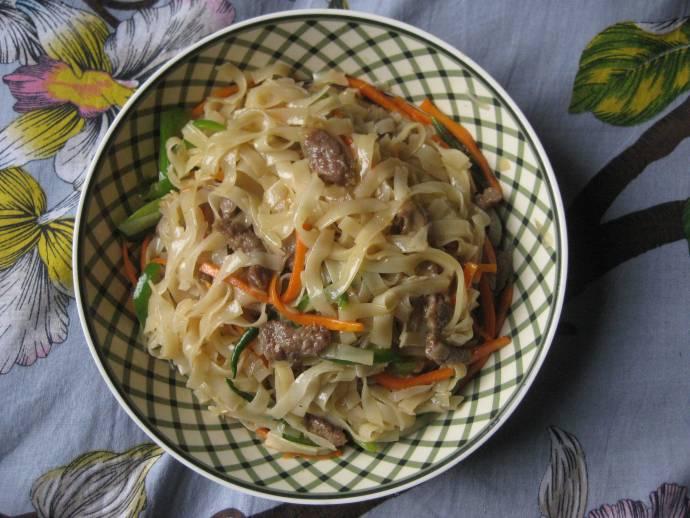 japchae-noodles