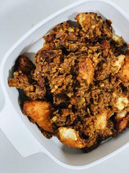 fish-masala-recipe-cravers-guide