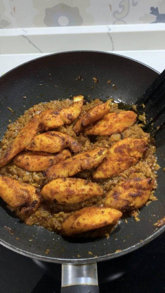 fish-masala-recipe-easy