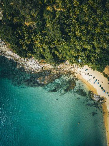 phuket-sandbox